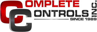 Complete Controls Inc.